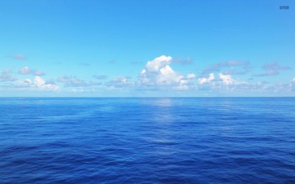blue-ocean-28668-1920x1200