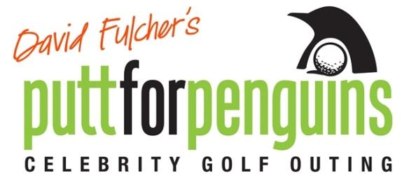 DavidFulchers_PuttForPenguins_Logo.Medium