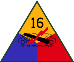 16th_US_Armored_Division_SSI.svg