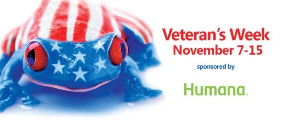 VeteransWeek-FrogFlag_890x380