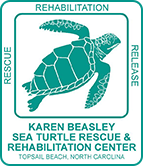 Karen Beasley Rescue & Rehabilitation Center