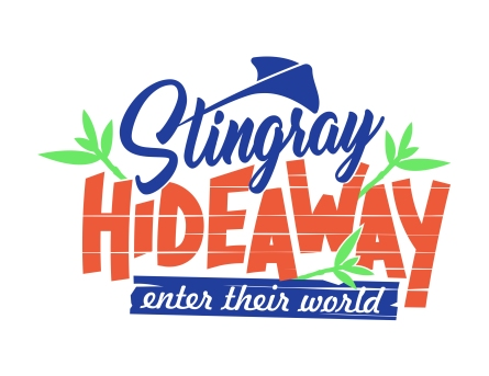 stingray-hideaway-full-color