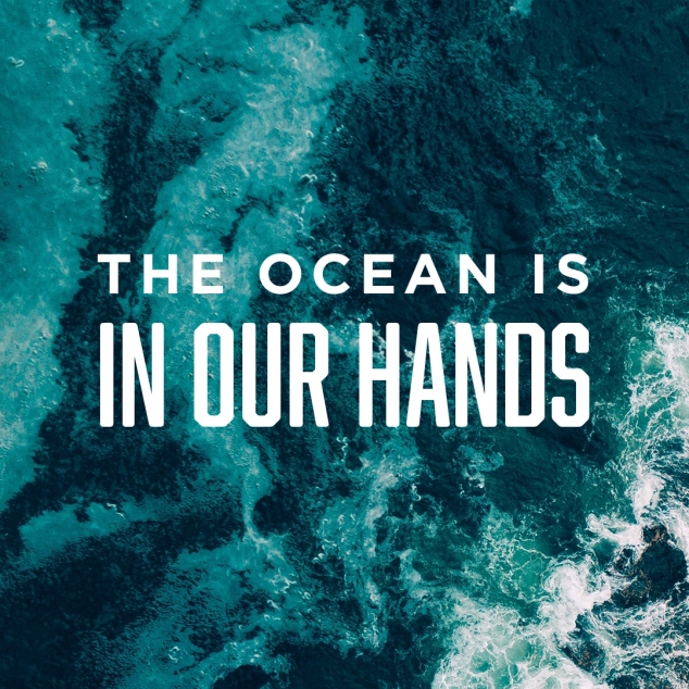 BSD_ACP_OceanInOurHands_Social_Graphic