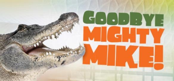 GoodbyeMightyMike_640x300