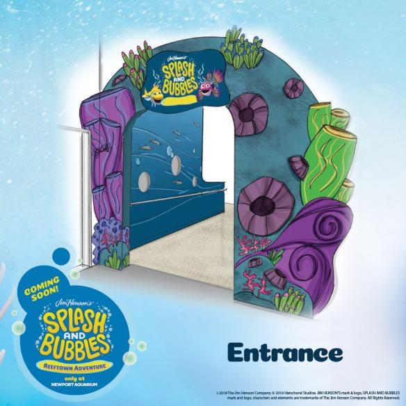 NPAQ_SnBReeftownAdventures_Entrance_1080