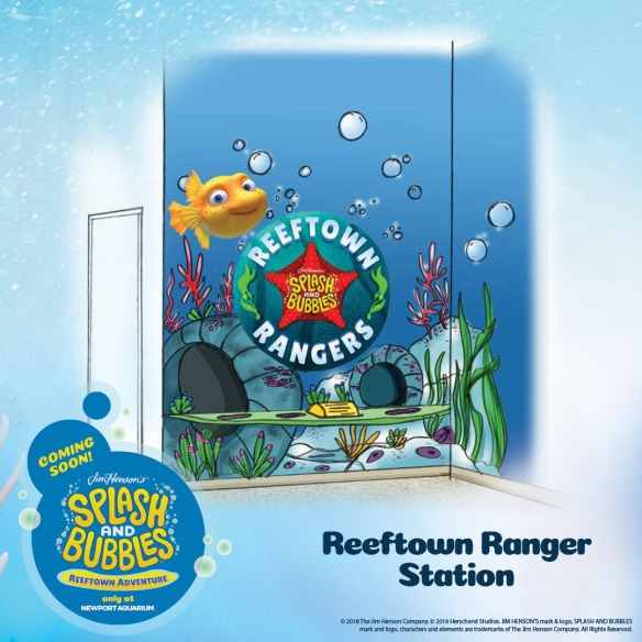NPAQ_SnBReeftownAdventures_ReefftownRangerStation_1080