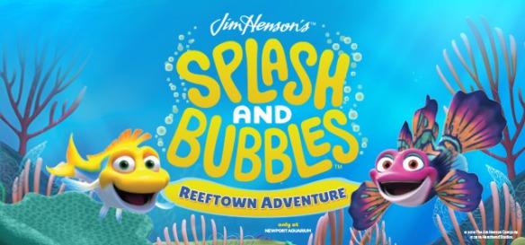 SplashAndBubblesReefTownAdventure_018_640x300