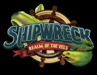 ShipwreckRealmOfTheEels_Logo_FINAL